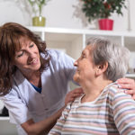 6 Benefits of Opting for In-Home Care