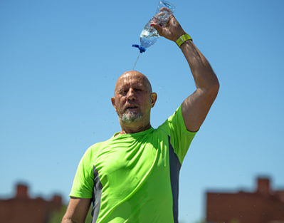 Why It Is Crucial for Aging Adults to Exercise in Huntington,
