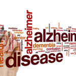 Differences Between Dementia and Alzheimer's Disease