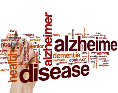 What is the Difference Between Alzheimer's and Dementia? in Huntington,