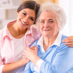 5 Reasons It's Time to Consider Professional Elderly Care