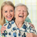 7 Easy Ways to Stave Off Caregiver Burnout