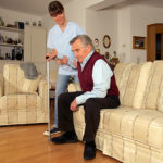 Benefits of Choosing Home Care Over Assisted Living