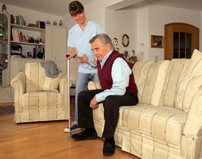 Reasons to Choose Home Care Over Assisted Living in Huntington, WV