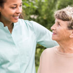 7 Important Questions to Ask an In-Home Care Agency