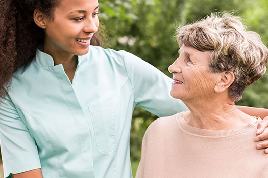 7 Crucial Questions to Ask a Home Care Agency in Huntington