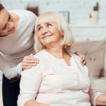 Things to Do If Your Elderly Loved One Falls