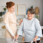 Qualities Professional Caregivers Should Possess