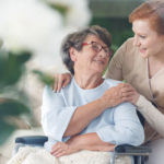 5 Tips for Caring for Seniors with Parkinson's
