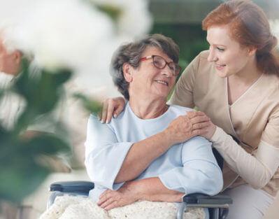 5 Parkinson's Care Tips for Family Caregivers Huntington, WV