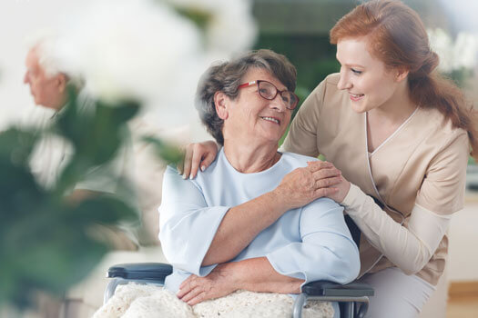 5 Parkinson's Care Tips for Family Caregivers Huntington, WV