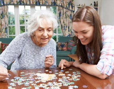 5 Activities That Slow Cognitive Decline in Huntington, WV