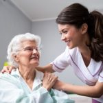 6 Important Things Alzheimer's Caregivers Should Remember