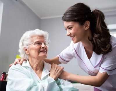 6 Things Alzheimer's Caregivers Need to Know in Huntington, WV