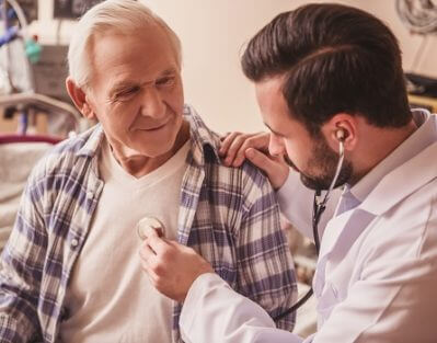 How to Boost Heart Health in Seniors in Huntington, WV