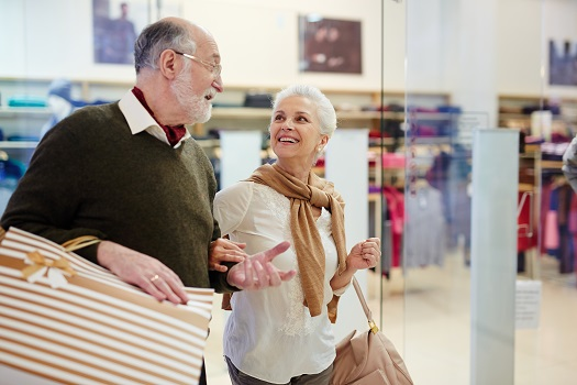 Top 5 Black Friday Shopping Ideas for Caregivers in Huntington, WV