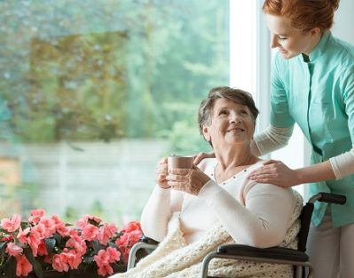 Are there Any Disadvantages of Hiring a Respite Caregiver in Huntington, WV