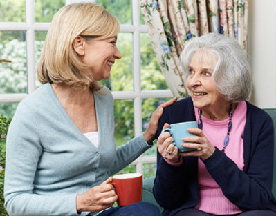 What to Know About In-Home Respite Care in Huntington, WV