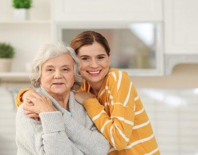 Top Advantages Respite Care Provides for Seniors in Huntington, WV