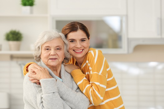 Top Advantages Respite Care Provides for Seniors in Huntington, WV