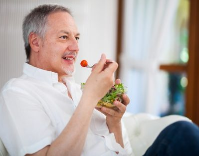 Tips Seniors & Their Families Can Address Coronavirus Risk in Huntington, WV